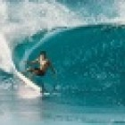 adam-surf's avatar