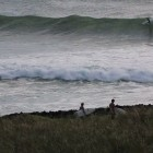 Video of Lennox Head