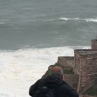 Video of Nazaré