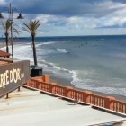 Video of Playa de la Carihuela - Andalucia