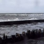 Video of Barmouth