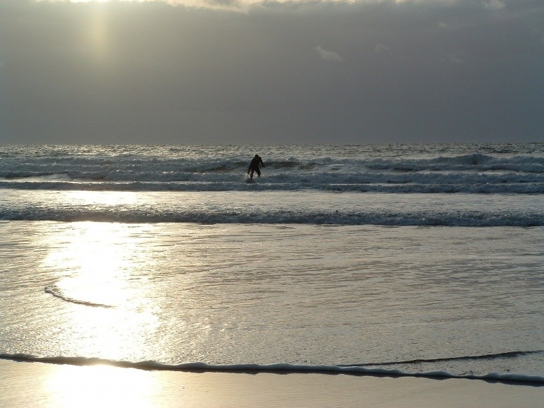 jimblob74's photo of Croyde Beach