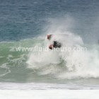 Video of Playa de los Lances