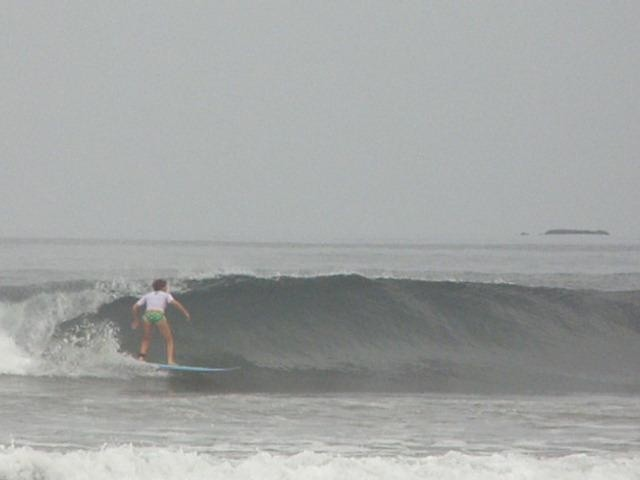 surf maine!'s photo of Tamarindo