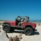 beachjeep's avatar