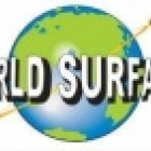 World Surfaris 's avatar