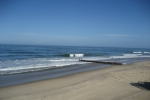 Photo of Kitty Hawk