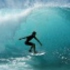 surfer_matt's avatar