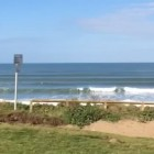 Video of Widemouth Bay