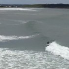 Video of Lawrencetown