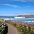 Video of Polzeath