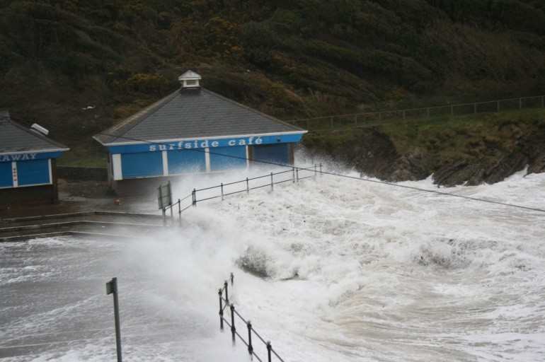 RobPount's photo of Langland Bay