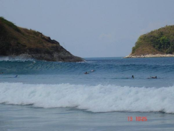 Saltwater Dreaming's photo of Phuket