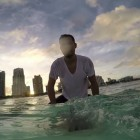 Video of South Beach