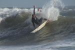 Photo of Langland Bay