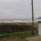 Video of Croyde Beach