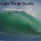 Light Forge Studio's avatar