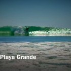 Video of Playa Grande - Guanacaste