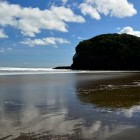 Video of Piha