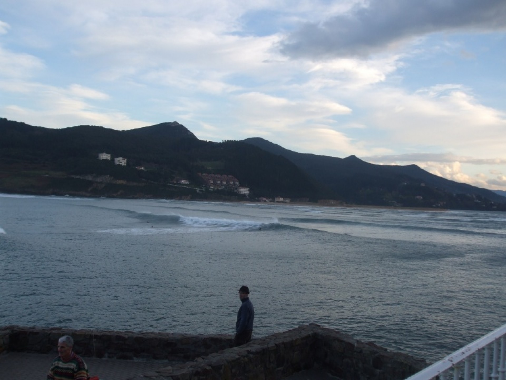 Surfholidays.com's photo of Mundaka