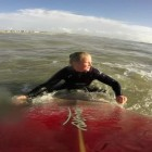 Video of East Wittering
