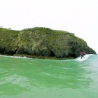 Video of Newquay - Tolcarne Wedge
