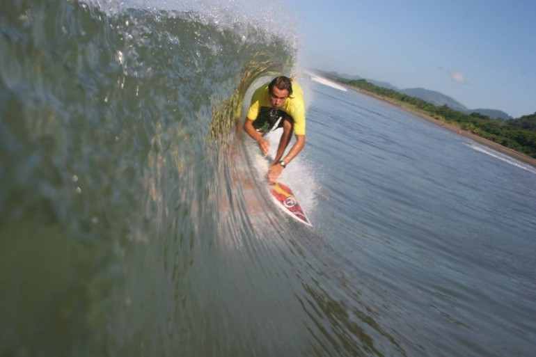 tc's photo of Tamarindo