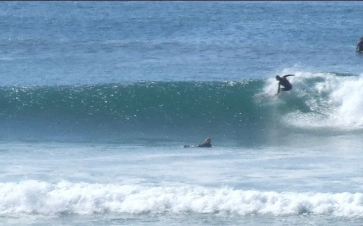 Kyle Thomas's photo of Solana Beach
