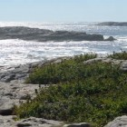 Video of Popham Beach