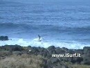Video of El Hierro