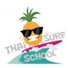 RAYONG SURF/ SHOP SURF/ SCHOOL