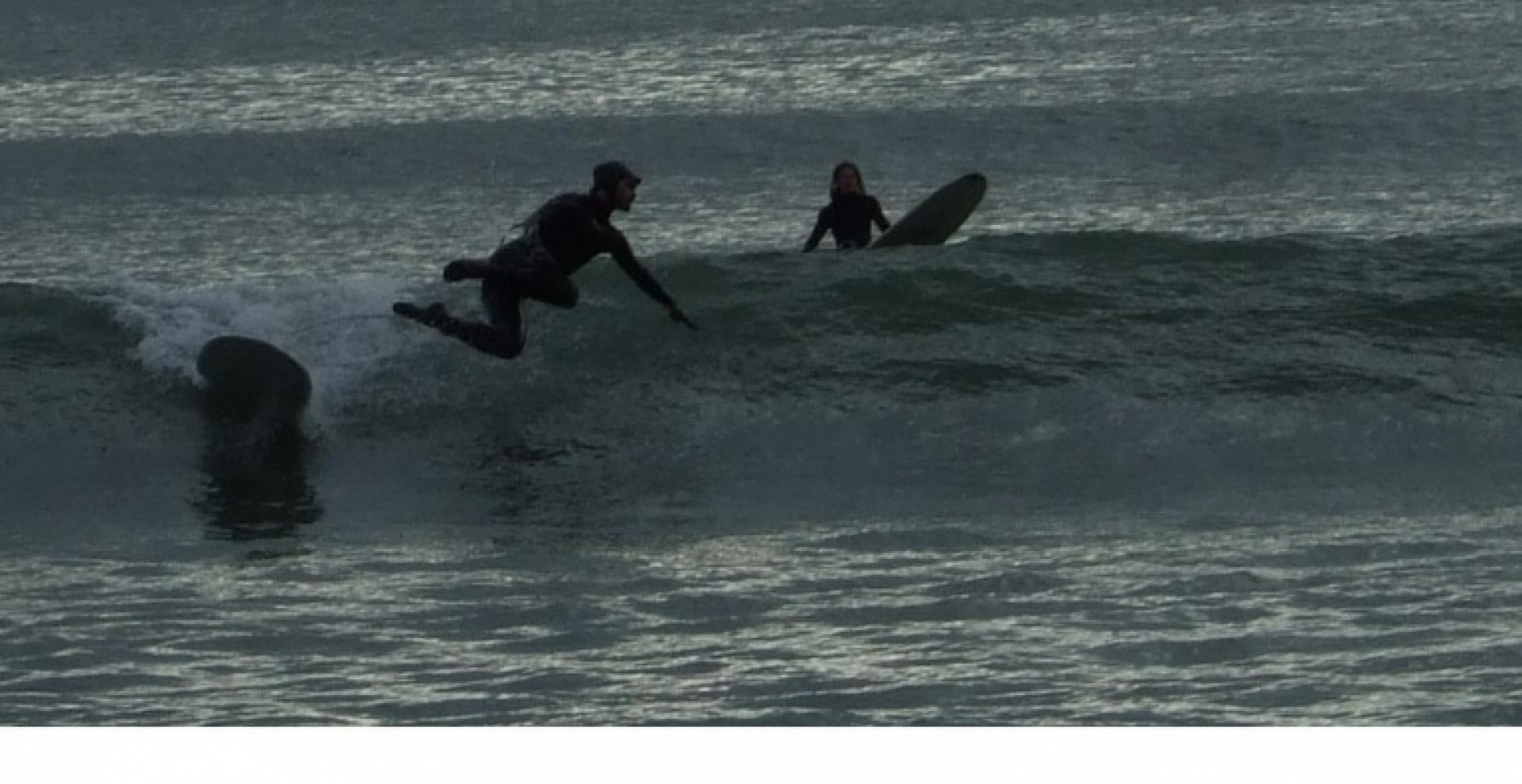 flowboards's photo of Lahinch - Beach
