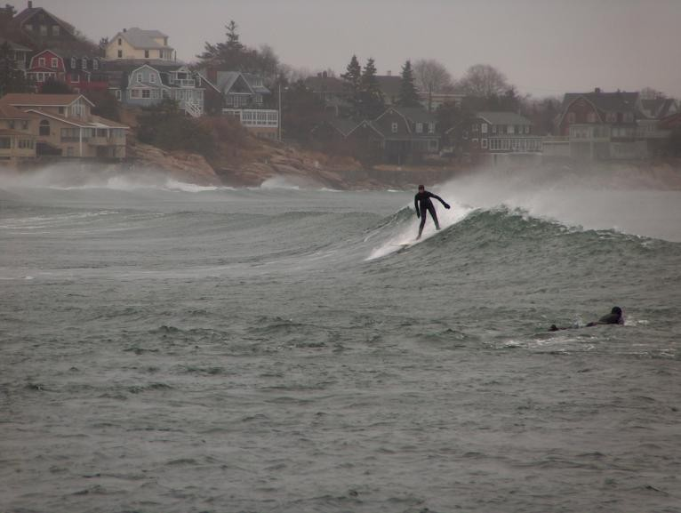 tgr's photo of Cape Ann