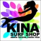 Kina Surf Shop's avatar
