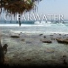 ClearWater Surf Travel's avatar