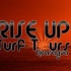 Rise Up Surf Tours's avatar