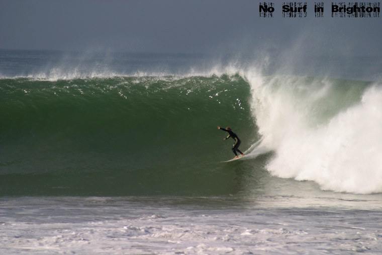 Adam's photo of Taghazout