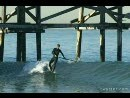Video of Pacific Beach