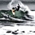 CoolWaterSurf's avatar