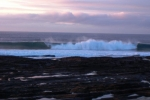 Photo of Birsay Bay