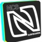 NCS Surfboards's avatar