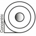 Concentric's avatar