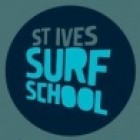 St Ives Surf School's avatar