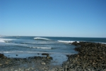 Photo of Ogunquit River
