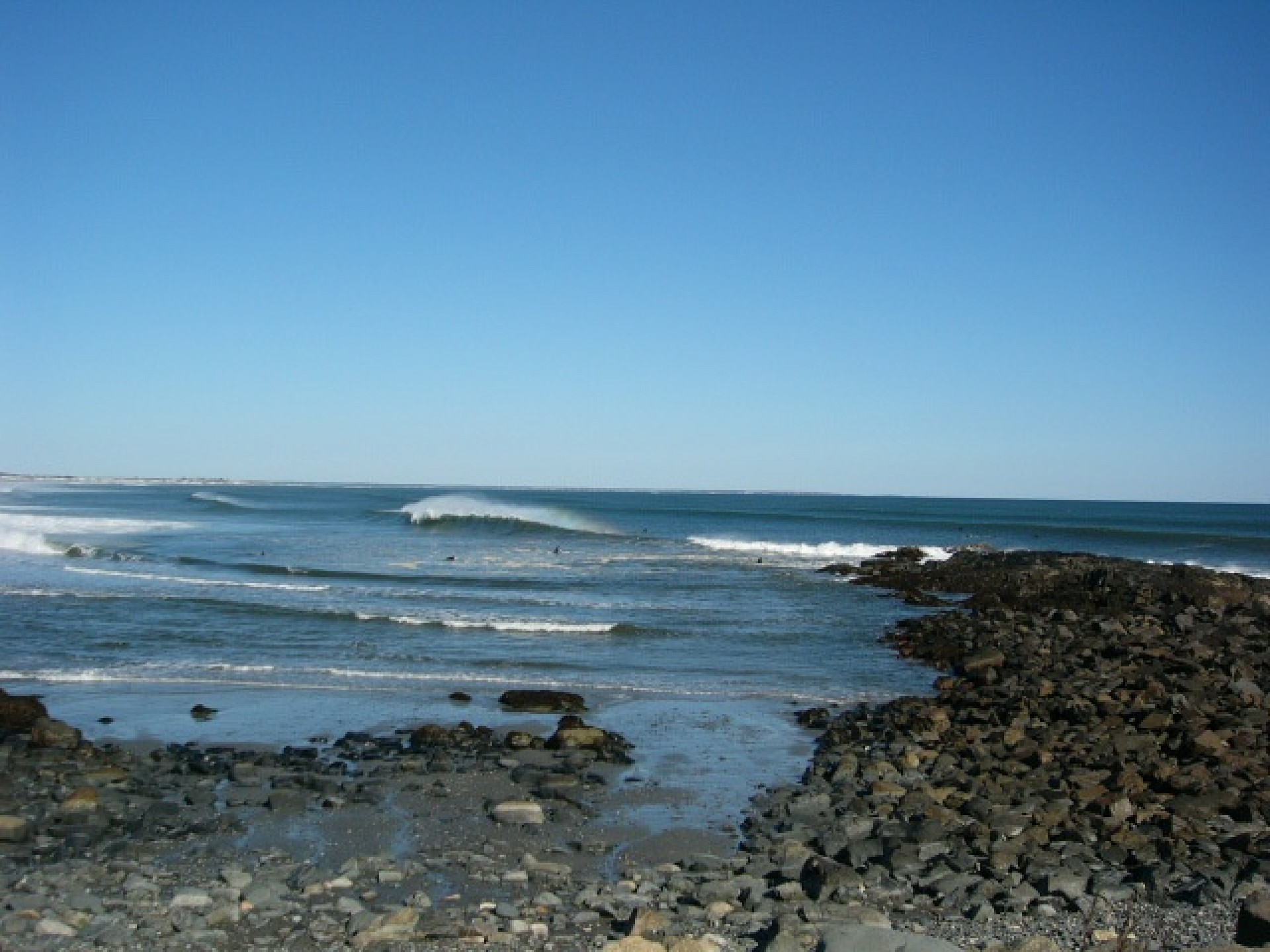 r. gustavsen's photo of Ogunquit River