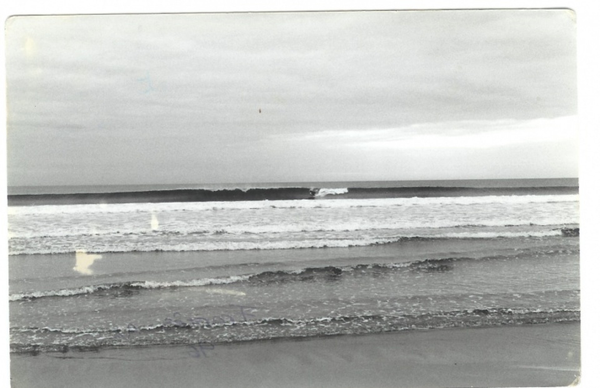 39's photo of Pease Bay