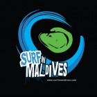 surfinmaldives's avatar
