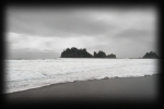 Photo of La Push