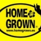 homegrown's avatar