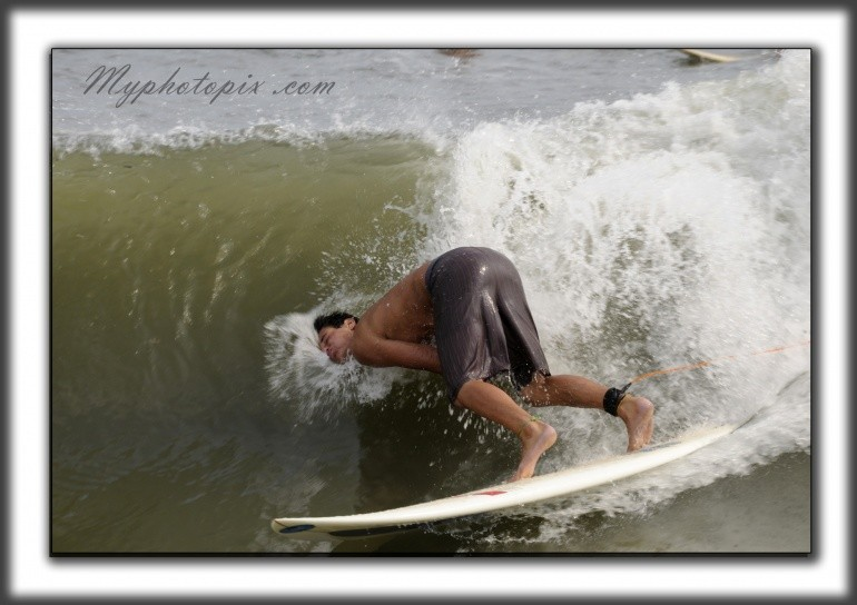 Ray's Photography's photo of Robert Moses State Park